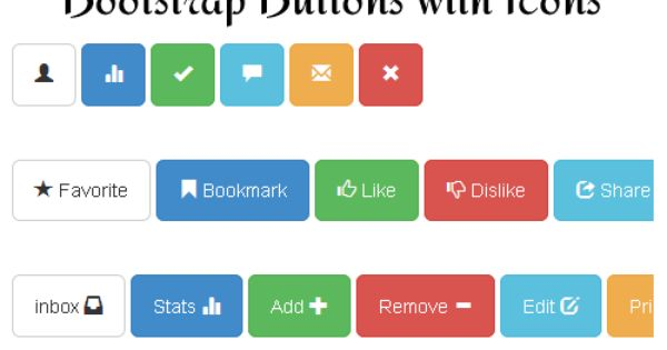 how to add favicon in bootstrap