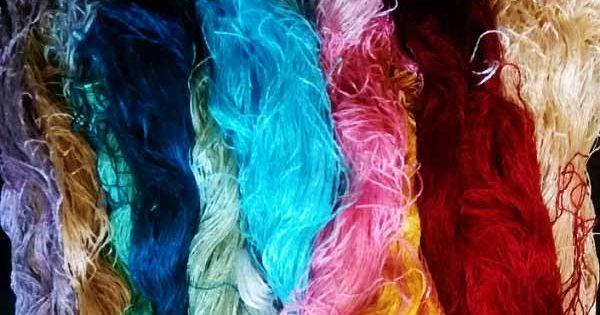 تعبیر دیدن ابریشم در خواب Tie Dye Dye Fashion