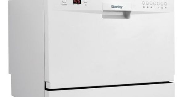 Visit Walmart Ca For Danby Countertop Dishwasher And Our