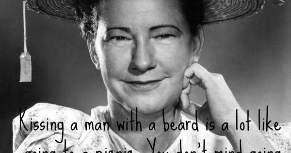 Minnie Pearl Quotes: Minnie Pearl Was A Sassy One, Wasn't She? #quote