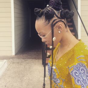 Pin On Navy Hairstyles