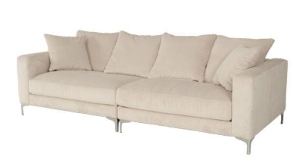 Plush think sofas australia s sofa specialist zara home comforts pinterest brown - Foulard sofa zara home ...