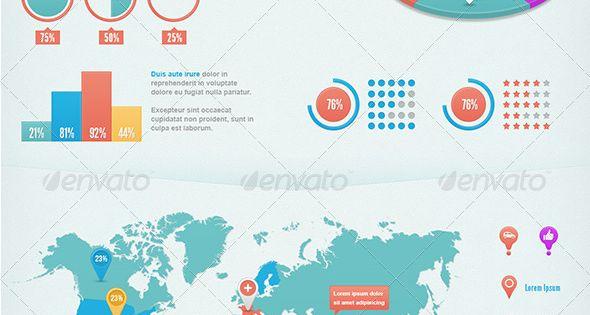 gaaks com  2013  04  14  graphics  infographic