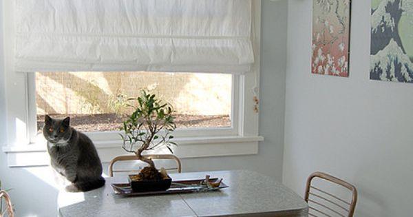 Best Bunny Gray Benjamin Moore Kitchen Nook … Pinteres… 640 x 480