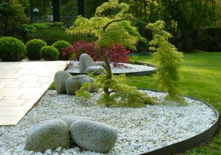 jardin min ral et v g tal tag min ral nature et jardin paysagiste conseils parterre avec. Black Bedroom Furniture Sets. Home Design Ideas