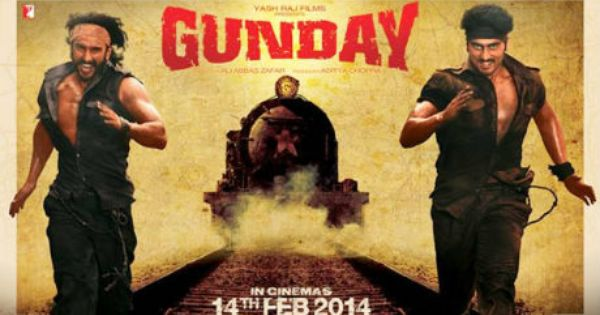 d day hindi movie trailer download