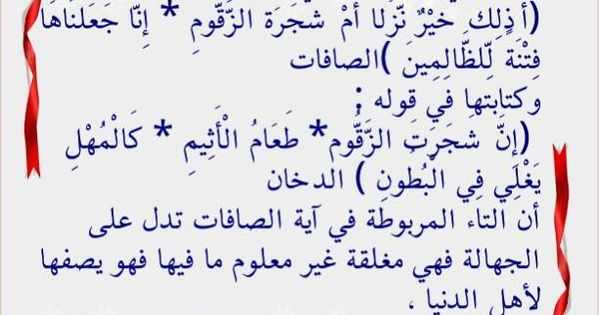 Pin By Essam Sayed Mohamed On ازهار العربيه Arabic Calligraphy Calligraphy Arabic