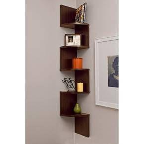 Large Corner Shelf Target Wall Mounted Shelves Large Corner