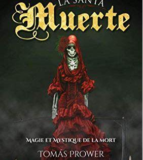 Amazon Fr Manuel Pratique De Magie Verte La Voie De La Terre Vincent Lauvergne Livres Santa Muerte Magie Verte Livre De Magie