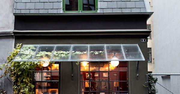 :: Central Hotel Copenhagen : Tullinsgade 1, 1610 Copenhagen - the world