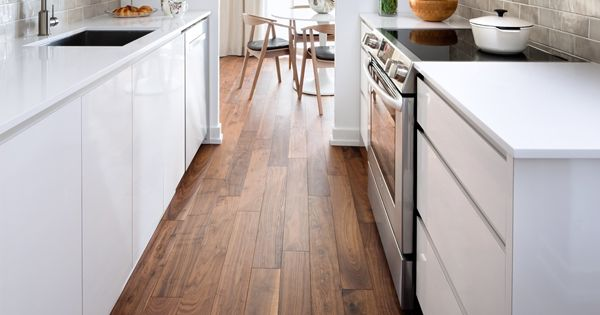 Image Result For Images Of Re Ed Kitchens
