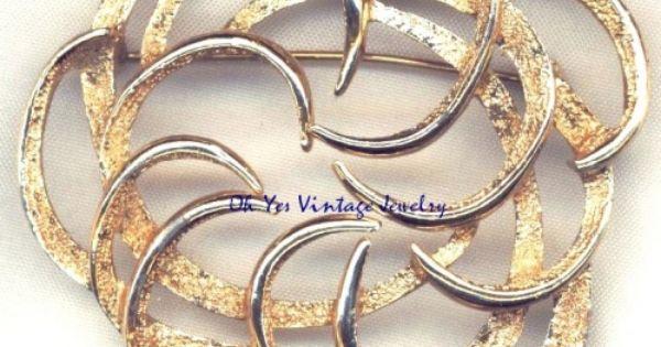 Sarah coventry jewelry values vintage sarah coventry for Vintage sarah coventry jewelry catalog