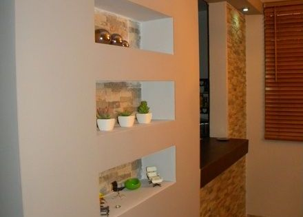 Paredes divisorias decorativas buscar con google casa - Paredes divisorias ...