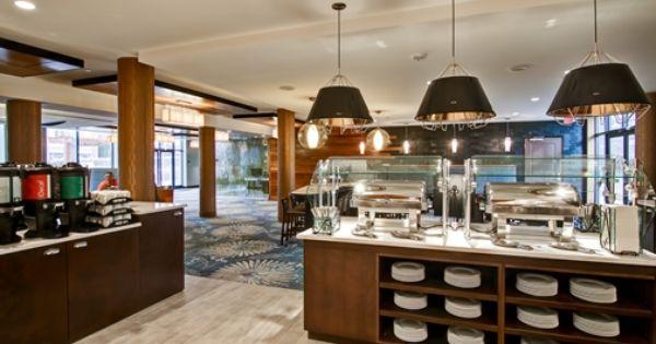 Homewood Suites By Hilton Washington Dc North Gaithersburg