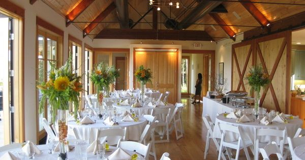 adorable wedding venue for a barn style wedding in dayton oh wedding ideas pinterest. Black Bedroom Furniture Sets. Home Design Ideas