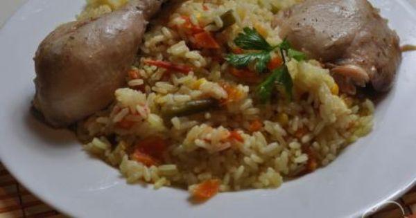 суп гороховый с копченой курицей пошаговый рецепт в мультиварке