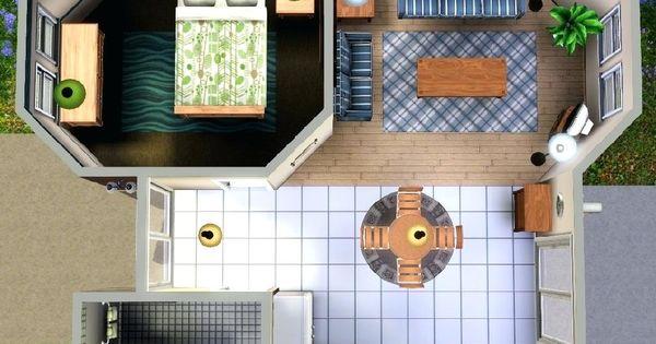 Sims 3 Starter Home Plans House Elegant Plan Building Line Nextbook Co Editor Sims House Design Starter Home Plans Sims 3 Houses Ideas