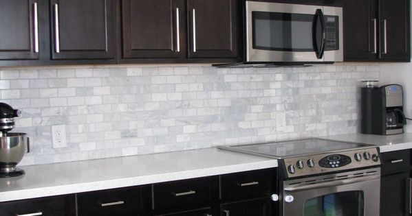 kitchen tiles backsplash pictures here is a photo of a kitchen that has the same we re 6289