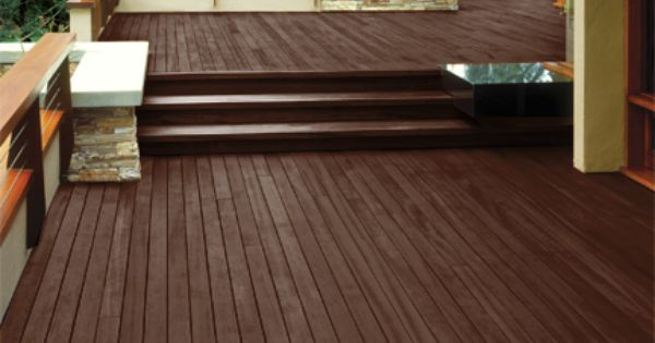 202099102003936465 as well Wood Stain Colors likewise Redwood Deck Paint moreover Watch furthermore 17451517283583003. on deck stain colors behr