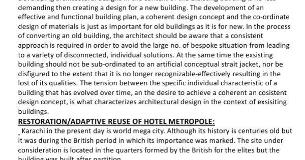 thesis proposal phd