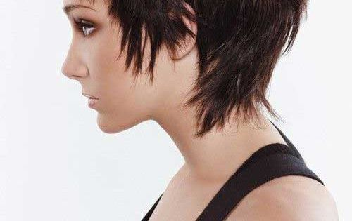 pictures of layered bob haircuts 30 layered haircuts 2014 2015 bob 5985