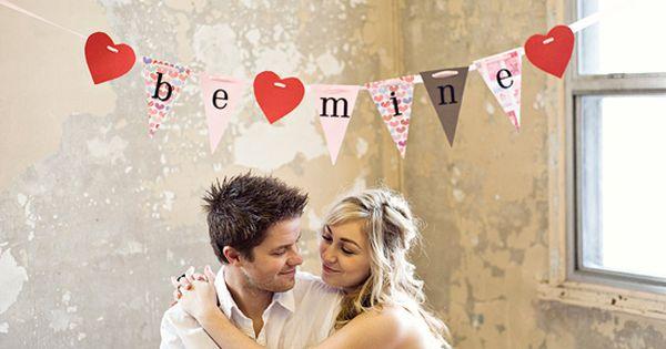 valentine day movie vimeo