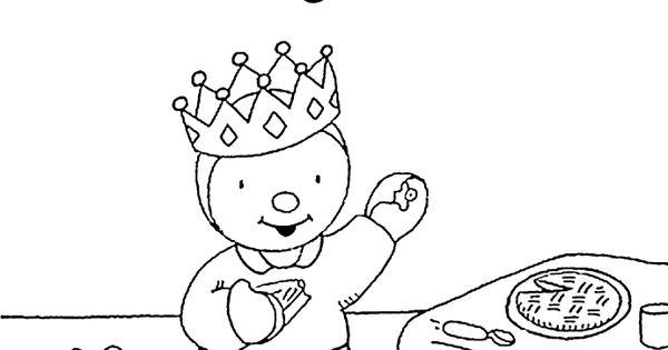 R sultats google recherche d 39 images correspondant http - T choupi aime la galette ...