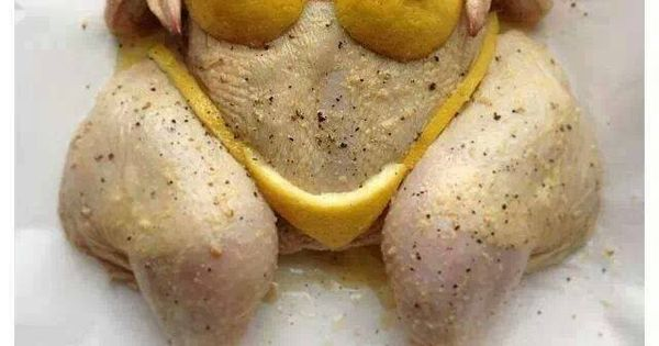 1000 Ideas About Funny Chicken Pictures On Pinterest: Salud, Humor And Chicken