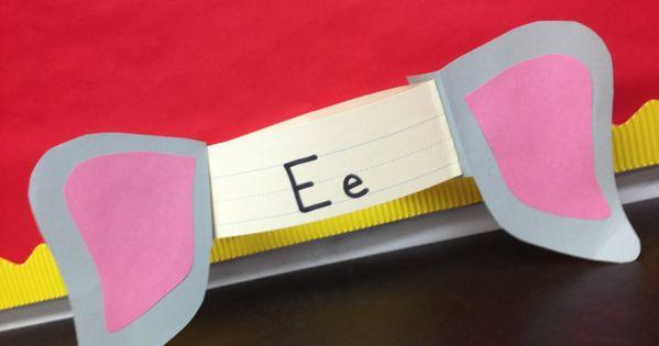 Letter S Pictures Kindergarten