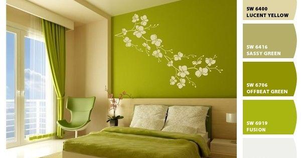 Decorando tus espacios con verde lima verde lima for Decoracion hogar lima
