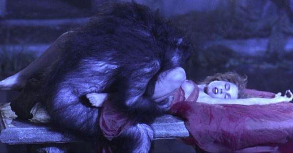 Bram Stoker's Dracula (1992)   Bram stoker   Pinterest ...