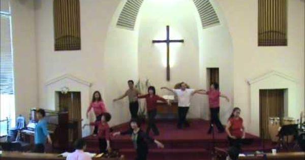 ... 2012 | Seattle Formosa Christian Church | Pinterest | Watches