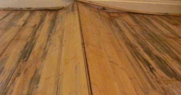 5 Wood Flooring Installation Sins Flooring Wood Laminate Flooring Wood Floors