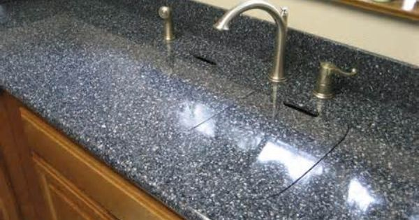 Kitchen Sink With Cover Yahoo Image Search Results Kitchen Sink Cover Sink Sink Cover