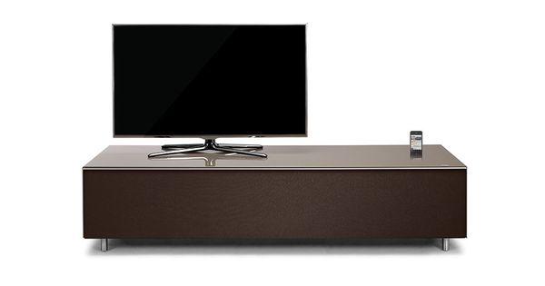 spectral scala tv m bel braun bei funkhaus k chenmeister mehr infos jederzeit auf unserer. Black Bedroom Furniture Sets. Home Design Ideas