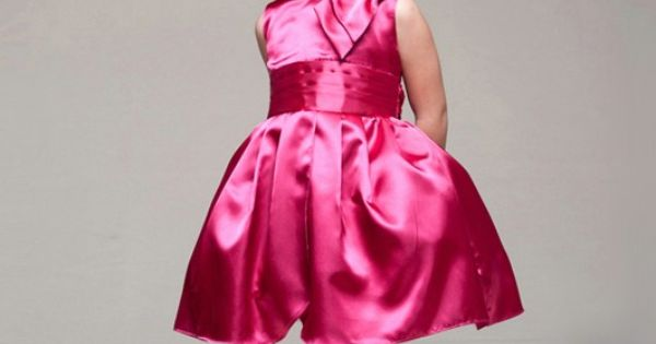Satin dresses dress styles and one shoulder on pinterest