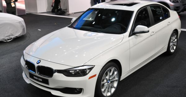 June S Fastest And Slowest Selling Bmw Bmw Car Models Bmw Cars