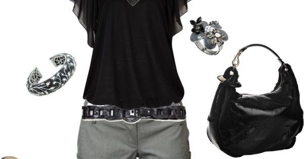 Style style fashion