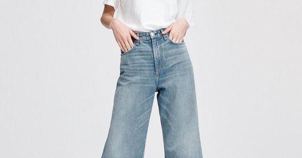 Jeans for Women | rag & bone | jeans board en 2019