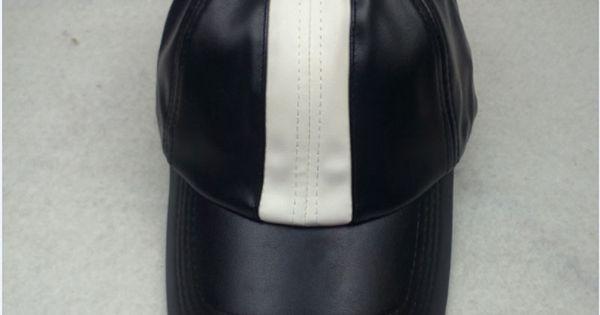 Autumn Cork Fashion Einfache M/änner Frauen H/üte Baseball Cap Hip Hop Einfache Klassische Kappen Winter Warmer Hut