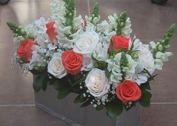 Wedding Table Decoration Center Pieces Hermoso Mesas