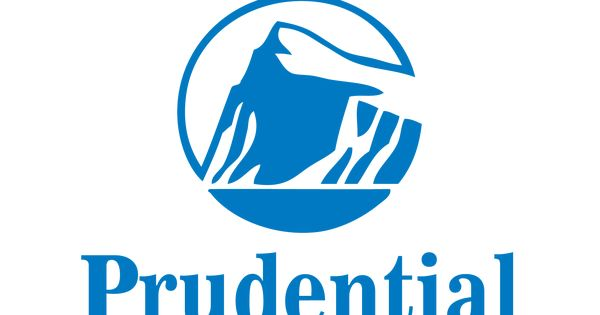 Prudential Logo Life Insurance Companies Prudential Universal Life Insurance
