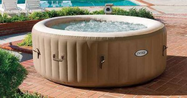 Http Www Riopools Co Uk Rio Pools Is A Family Business With A Dynamic And Progressive Outlook Est Spa Hot Tubs Best Inflatable Hot Tub Inflatable Hot Tubs