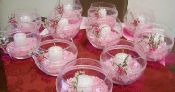 Mis quince a os ideas y detalles para fiestas for Decoracion quinceaneras modernos