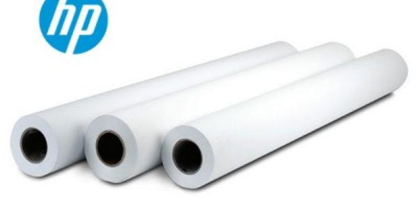 B Free Gruv Gvc929bfd Wrap Media Gloss White Cast Vinyl Davinci Technologies Vinyl Adhesive Vinyl Adhesive