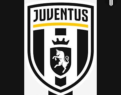 Pin De Johnny Garcia En Football Crests Equipo De Futbol Escudo Juventus