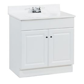 Self Contained Portable Handwash Sink With Hot Cold Water Portable Sink Portable Sinks Single Sink Bathroom Vanity