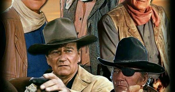 John Wayne Acteur Americain De Fabuleux Westerns John Wayne Movies John Wayne John Wayne Quotes
