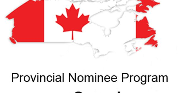 Canada Permanent Resident Visa Visa Canada Canada Migrate To