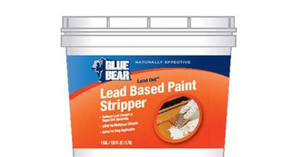 Pin On Paint And Adhesive Removal
